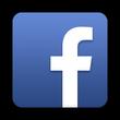Facebook 163.0.0.43.91